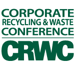 The 20th Annual Maine Recycling & Solid Waste Conference